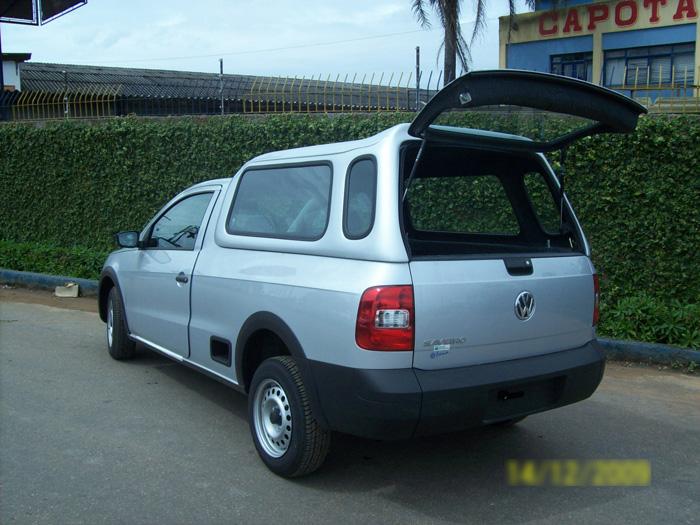 Volkswagen Dealership Tampa Fl Used Cars Brandon